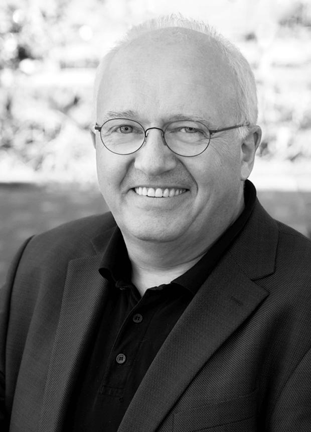 Hans-Hermann Deters SPORT 2000