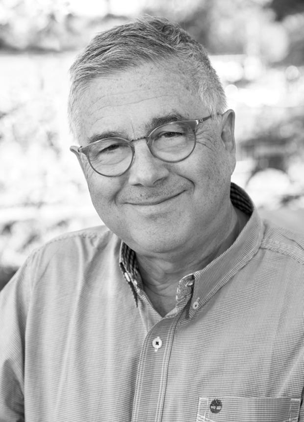 Jean-Luis Parent SPORT 2000