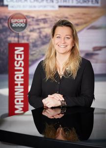 Erika Schuh SPORT 2000